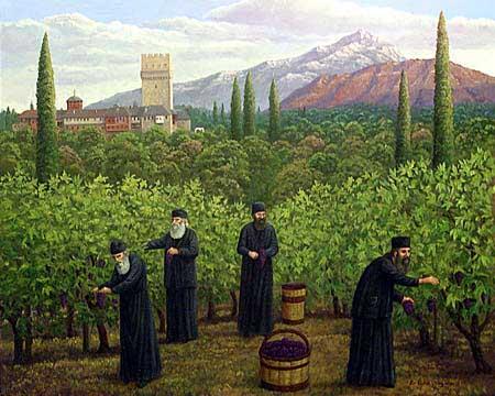 http://www.lukedingman.com/images/grapeharvest1.jpg