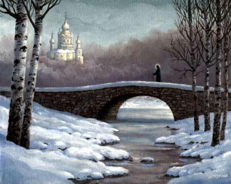 http://www.lukedingman.com/images/russianwinter1.jpg