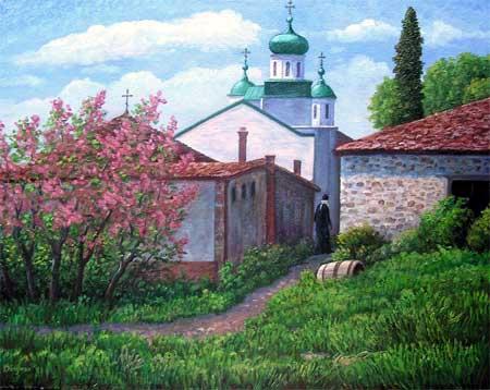 http://www.lukedingman.com/images/springcomestomtathos1.jpg