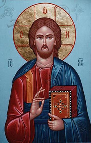 http://www.lukedingman.com/imagesicon/christ1.jpg
